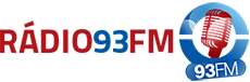 Rádio 93 FM – 93.3 Mhz